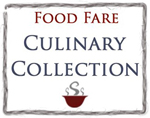 Food Fare Culinary Collection button