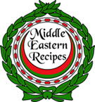 Food Fare: Middle Eastern Recipes